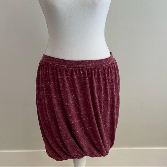 Free People Dresses & Skirts - Free People Bubble Skirt